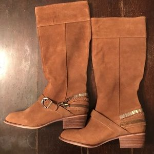 Chinese Laundry women's Solar Winter Boots